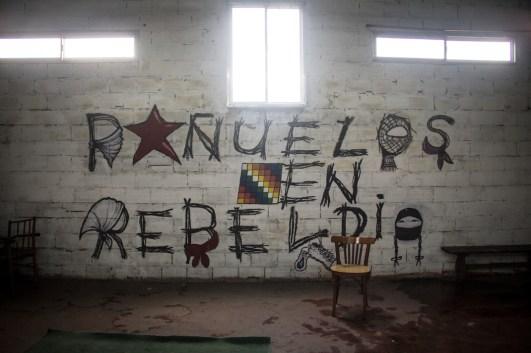 Pañuelos-Heriberto_Paredes-LR-3