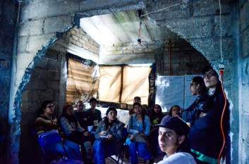 XochicuautlaCampamento (1 of 12)