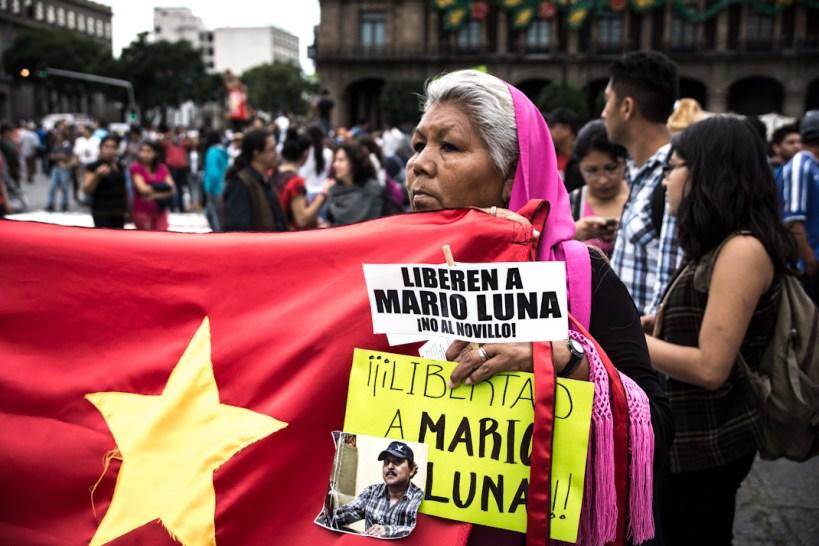 Fotografía: Elena Gutiérrez