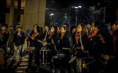 Ayotzi Bogotá 12 nov-11