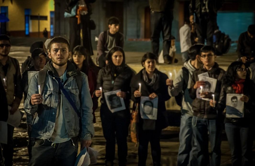 Ayotzi Bogotá 12 nov-8