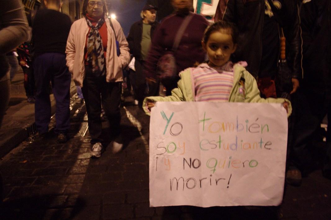 Fotografía: Juan Manuel García