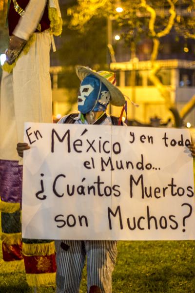 Peru_AccionGlobalAyotzinapa-2