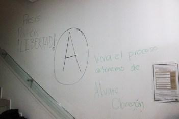 Representación Oaxaca baja-3