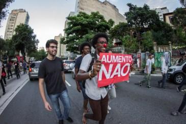 AumentoSaoPaulo2015_AldoSantiago-18