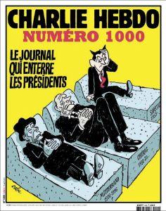 CharlieH-1000