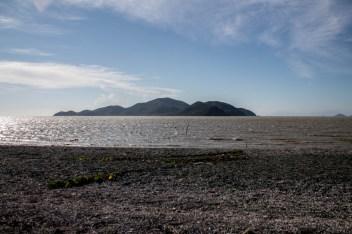 San Dionisio del Mar
