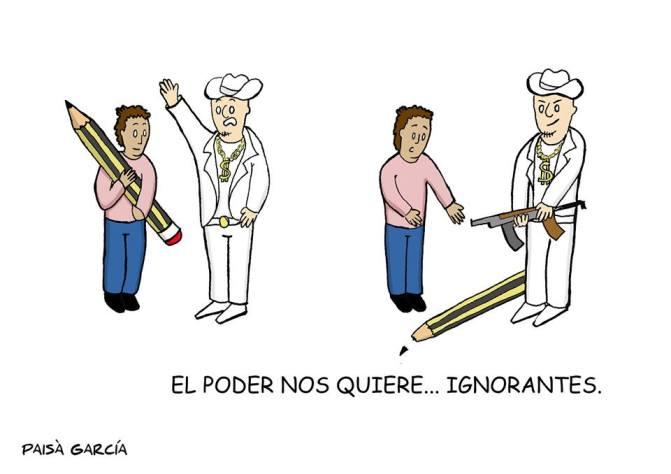 El 24 de febrero, policías municipales y gendarmería reprimieron brutalmente a maestros de la CETEG en Acapulco: http://on.fb.me/17zAVnl