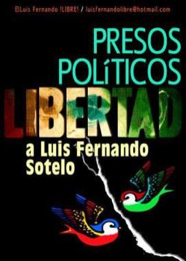 Luis Fernando 3