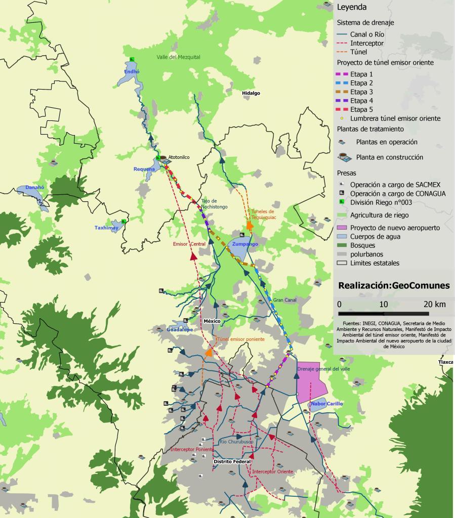 mapa3bis