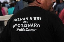 Cherán Ayotzi2