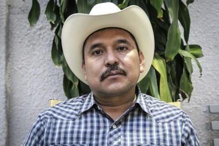 La lucha de la Tribu Yaqui continúa: Mario Luna