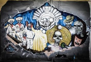 murales-5-2