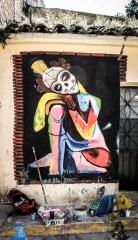 murales-6-2