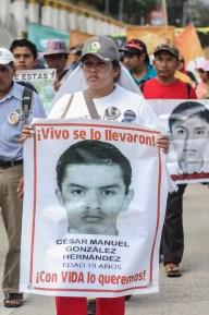 12DiciembreAyotzinapa-18