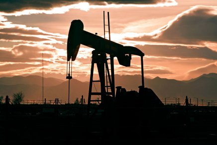 Fracking avanza en Latinoamérica