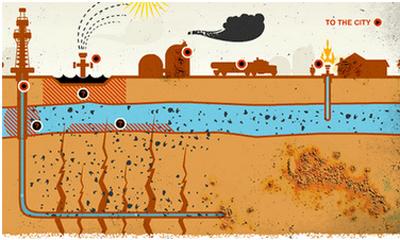Fotografía: www.cambioclimatico-bolivia.org