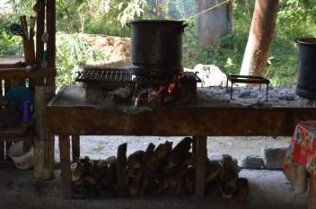 campamento-5