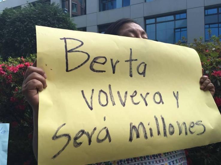 Guatemala. Fotografía: Cristina Chiquín/Prensa Comunitaria