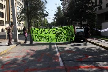 E-chile-ayotzinapa--3