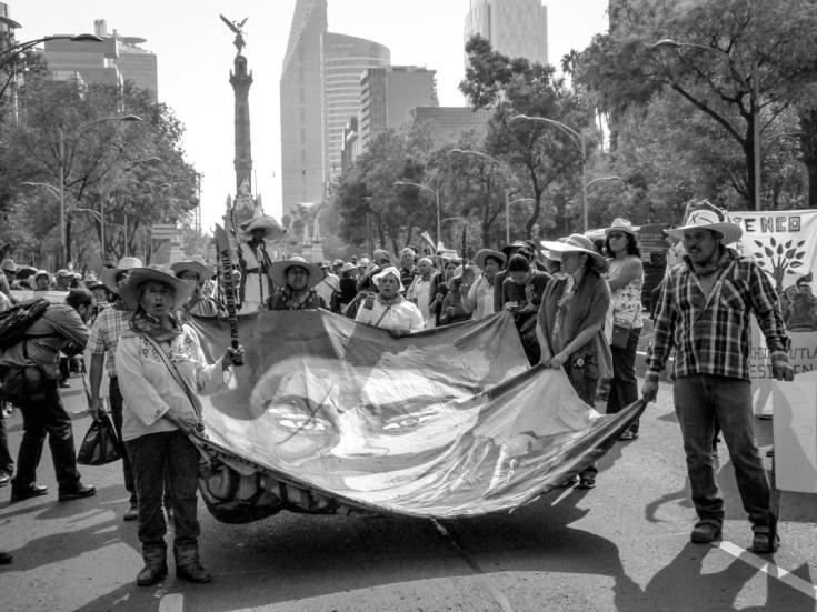 Fotografía: Carlos Martínez