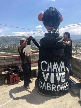 Chava_vive-9