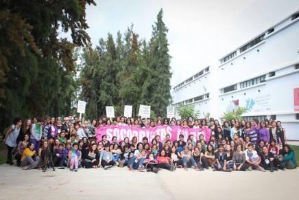 Por un aborto libre más allá de la legalidad. Entrevista con socorristas de Villa Urquiza