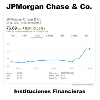 jpmorgan-chase-esp