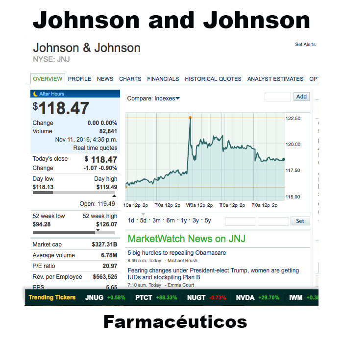 johnson-and-johnson-esp