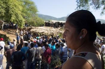 Foto por Regina López.