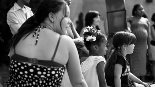 Festival_Danza_Cuba-4
