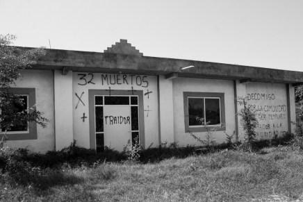 Sobre la detención de <i>El Lico</i>: cuando la justicia institucional no alcanza