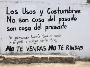 Amilcingo_usos_y_costumbres-3