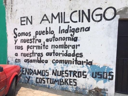 Amilcingo_usos_y_costumbres-5
