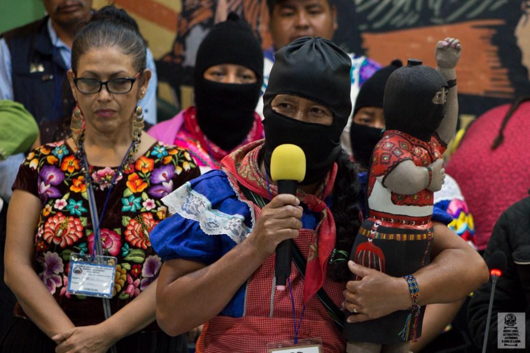 Por Xilonen Pérez/Agencia SubVersiones.