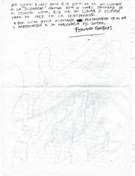 carta_1_junio_Fernando_Barcenas-2