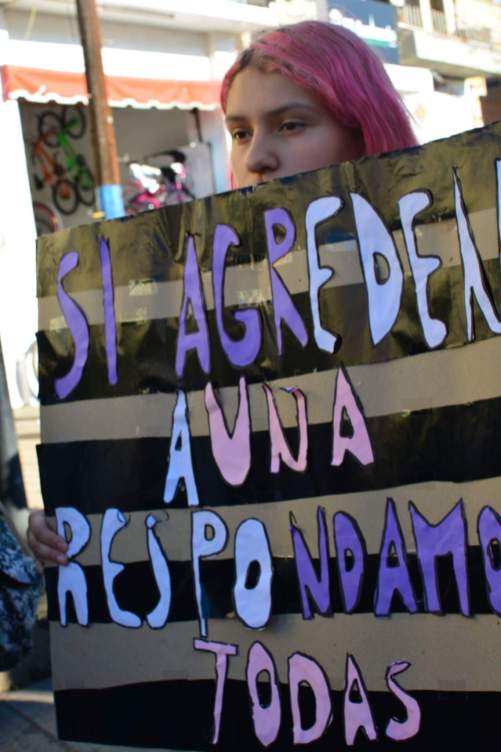 Foto: Nancy Alcalá