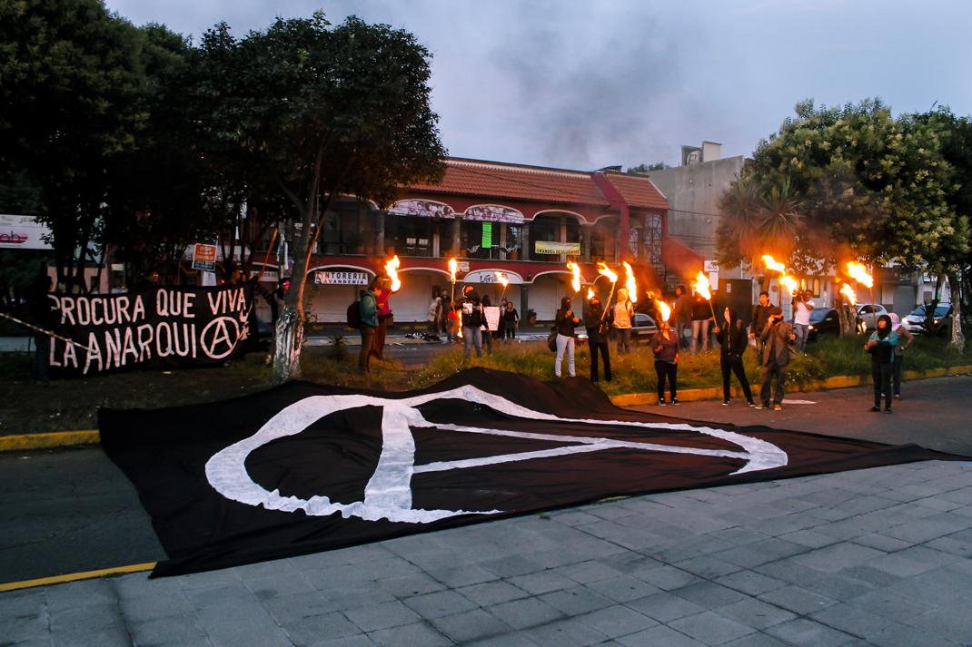 Image result for Fernando Bárcenas está libre