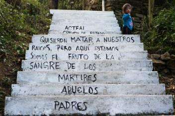 Acteal_20_años_Dante_A_Saucedo-19