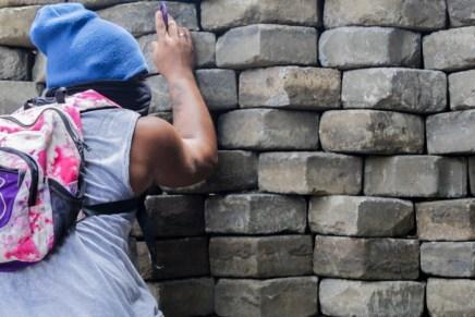 Nicaragua: el rescate de Ramón Avellán, crónica de una infamia