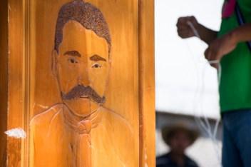 Zapata_100_años-3