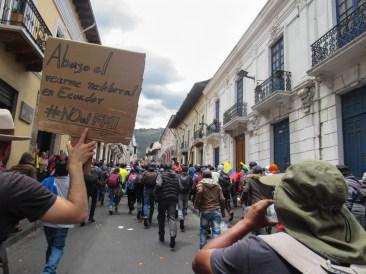 Ecuador_Globalizar_la_Resistencia-16