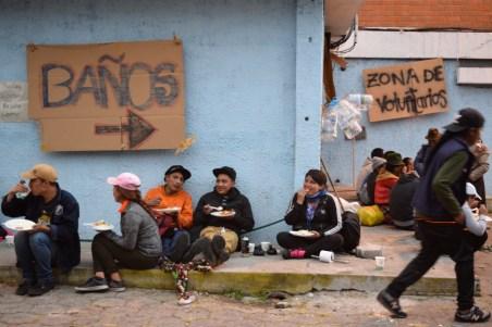 Ecuador_Globalizar_la_Resistencia-21
