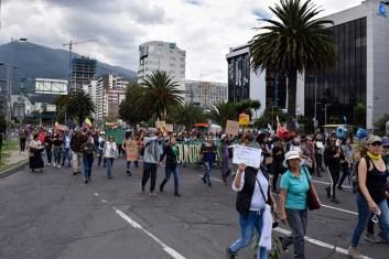 Ecuador_Globalizar_la_Resistencia-5