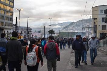 Ecuador_Globalizar_la_Resistencia-7