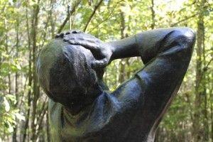jonathan daniels statues
