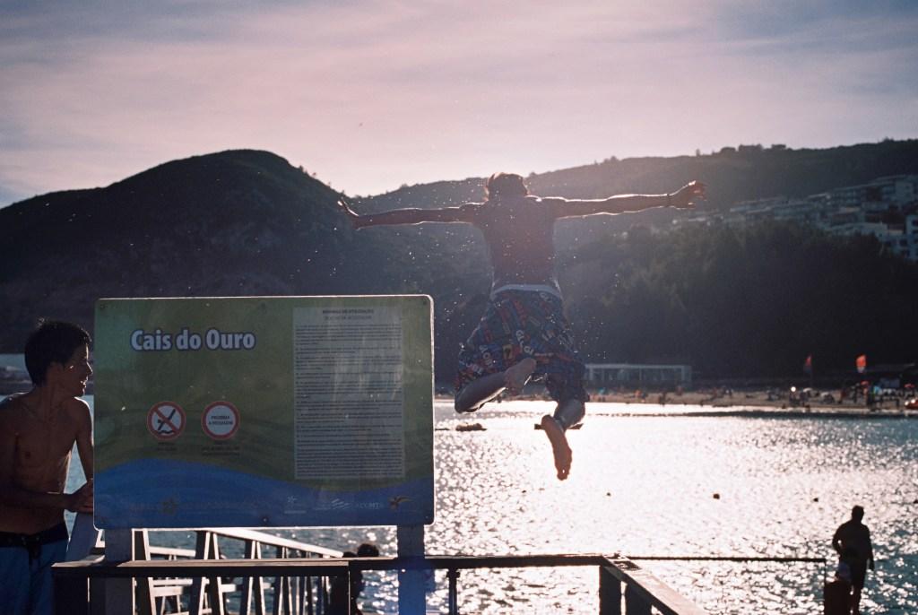 Mergulho_Pontão_Sesimbra
