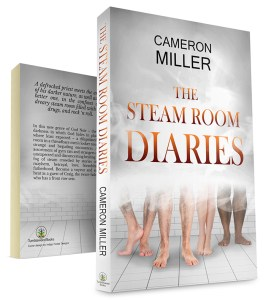 The-Steam-Room-Diaries-3D-small