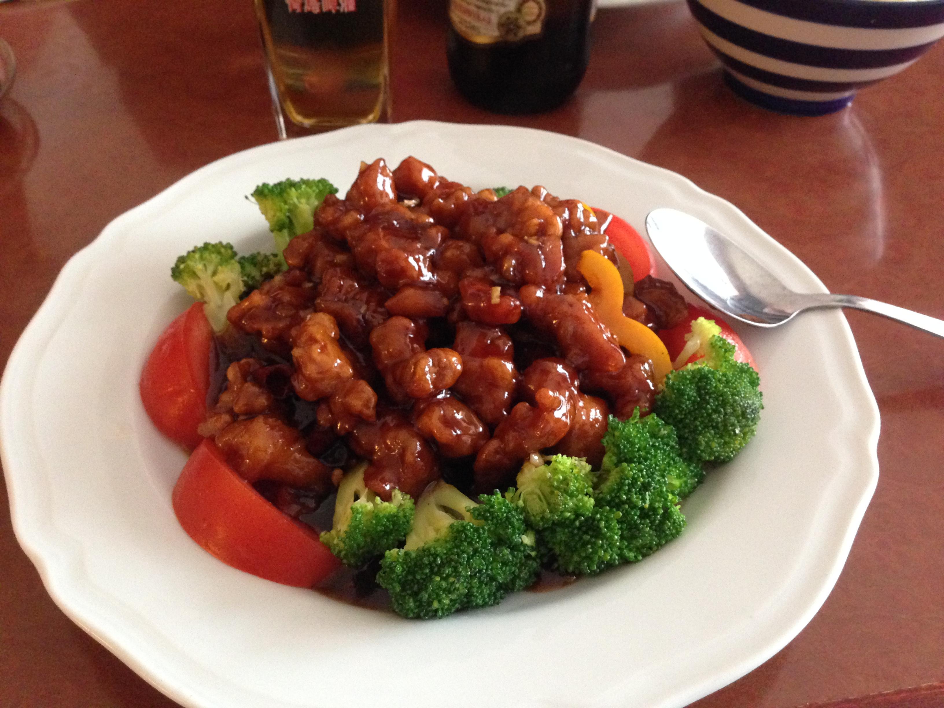 General_Tso's_Chicken