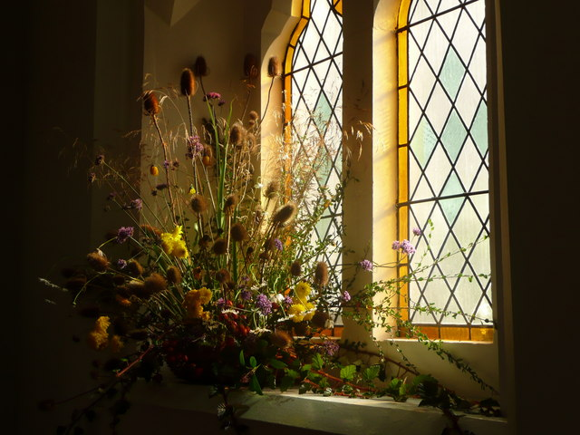 harvest_festival_flowers_at_shrewsbury_united_reformed_church_-_geograph-org-uk_-_1478601